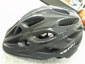 SNAFU Bicycle Helmet BICYCLE HELMET